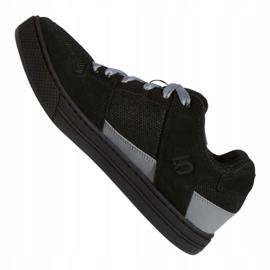 Skor adidas Five Ten Freerider M BC0669 2