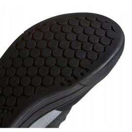 Skor adidas Five Ten Freerider M BC0669 3