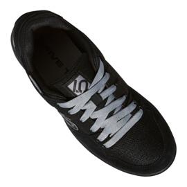 Skor adidas Five Ten Freerider M BC0669 4