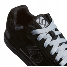 Skor adidas Five Ten Freerider M BC0669 5