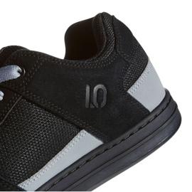Skor adidas Five Ten Freerider M BC0669 6