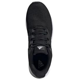 Löparskor adidas Ultimashow M FX3624 svart 1