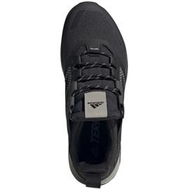 Adidas Terrex Trailmaker GM FV6863 skor svart 1
