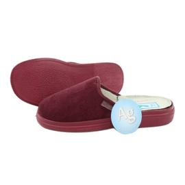 Befado kvinnors skor pu 132D011 flerfärgad 4