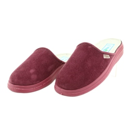 Befado kvinnors skor pu 132D011 flerfärgad 2